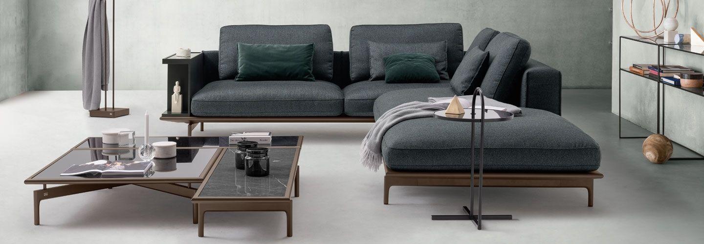 rolf-benz-901-liv-design-hoekbank